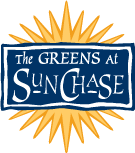 The Greens at Sunchase | Farmville VA Apartments for Rent